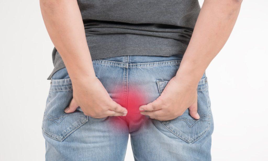 Как связаны простатит и геморрой: симптомы и методы лечения заболеваний