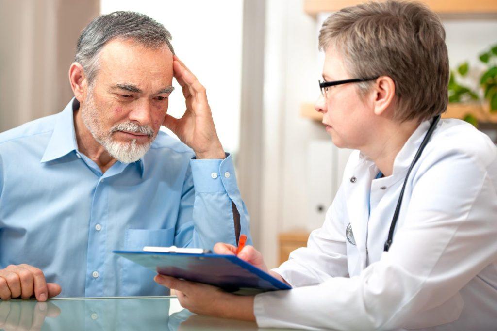 Лечится ли острый и хронический простатит у мужчин