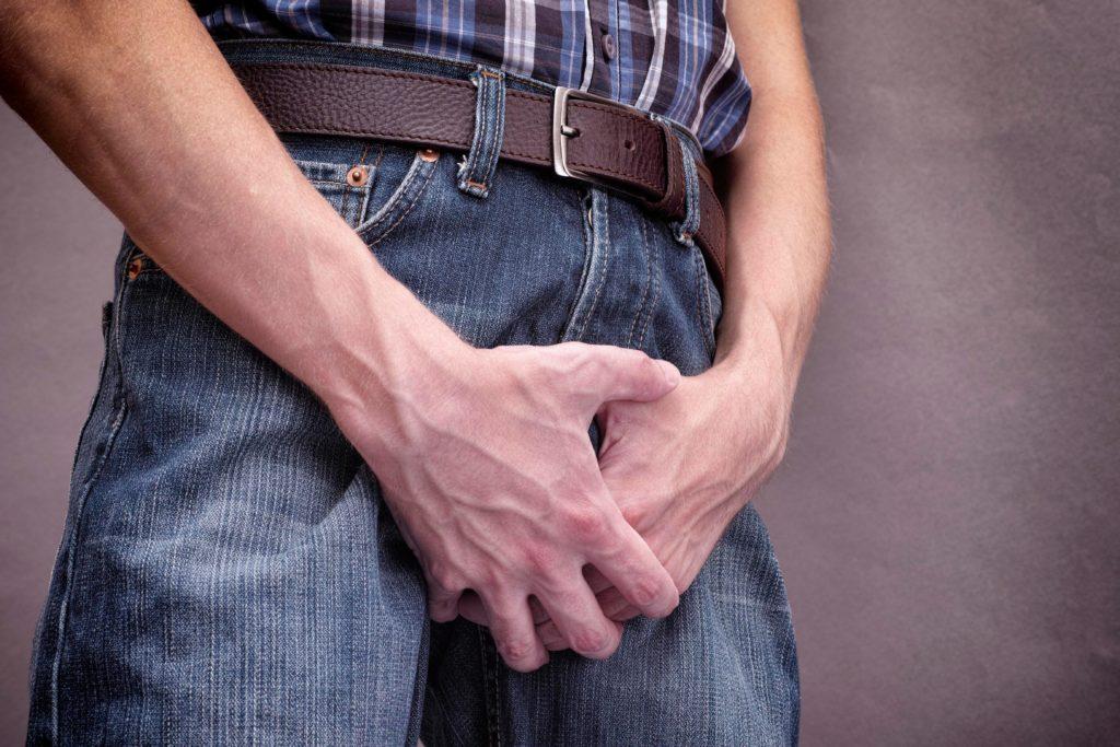 Уретропростатит у мужчин: причины, симптомы и лечение разных форм болезни