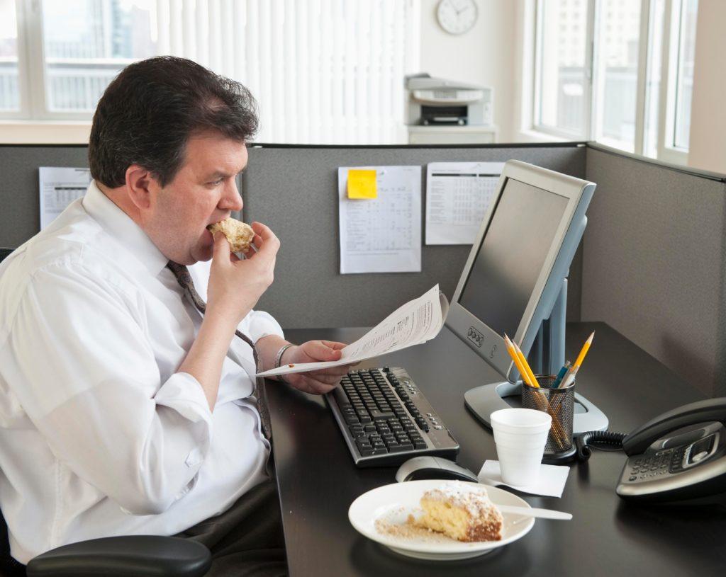 Особенности латентного простатита