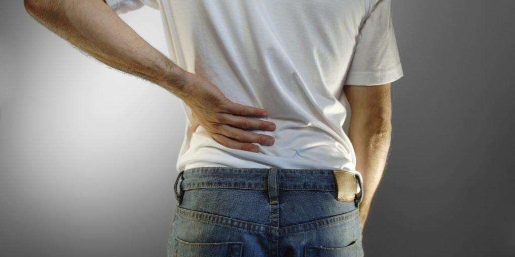 Простатодиния: что это такое, особенности диагностики и лечения