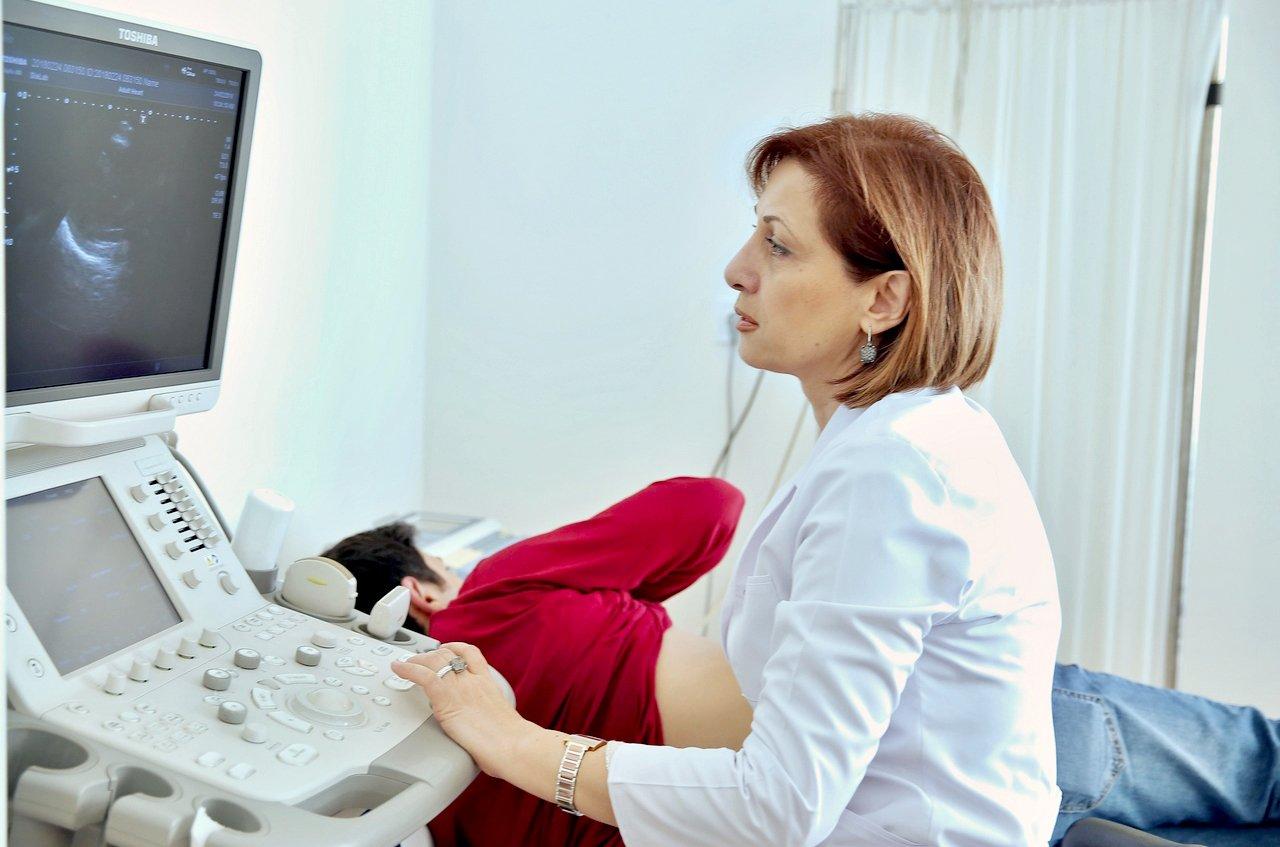 Диагностика простатита в ярославле можно ли не болеть простатитом