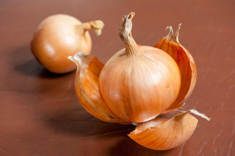 Луковая шелуха от простатита: рецепты и способы применения