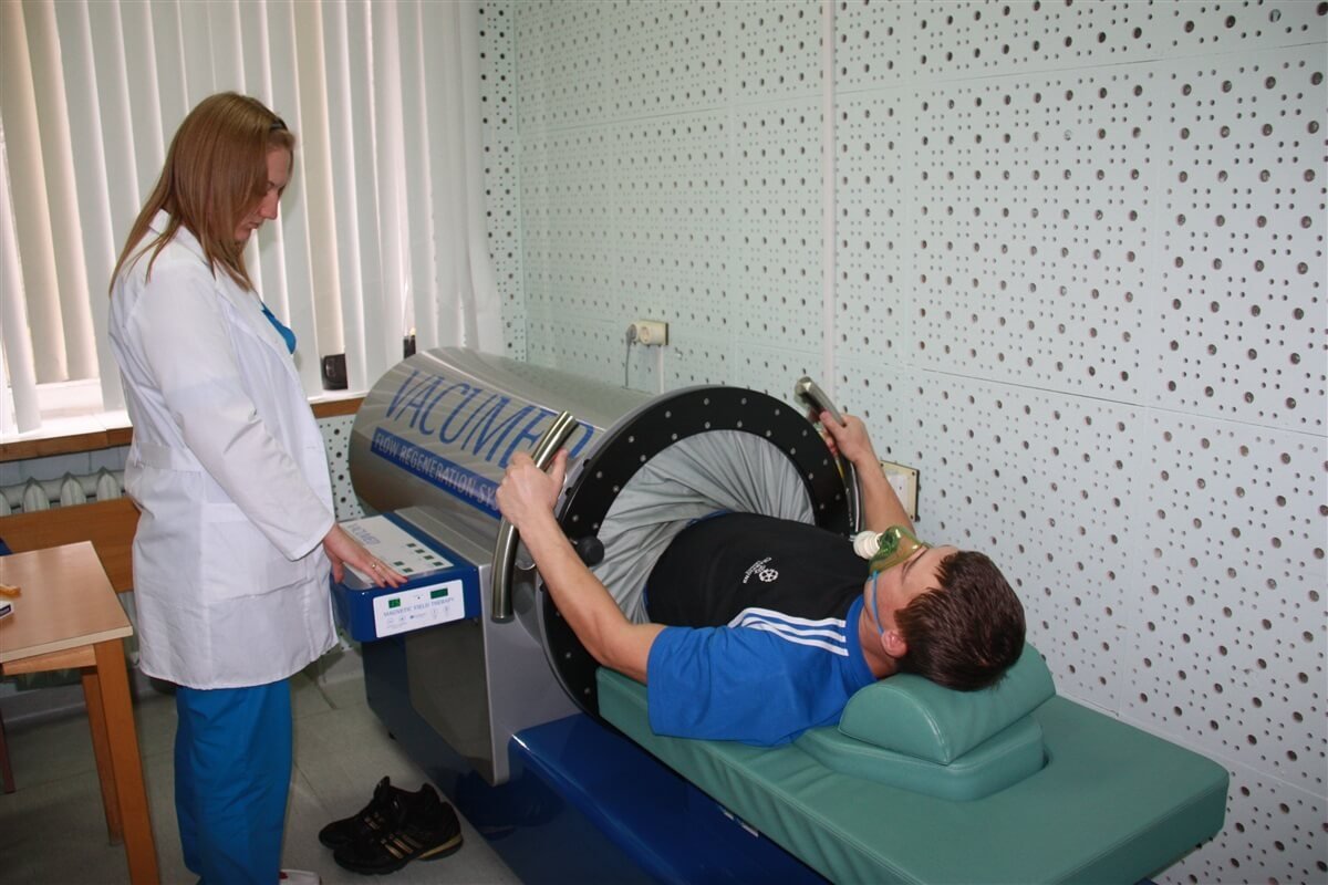 Электрофорез при простатите видео прополис от хронического простатита
