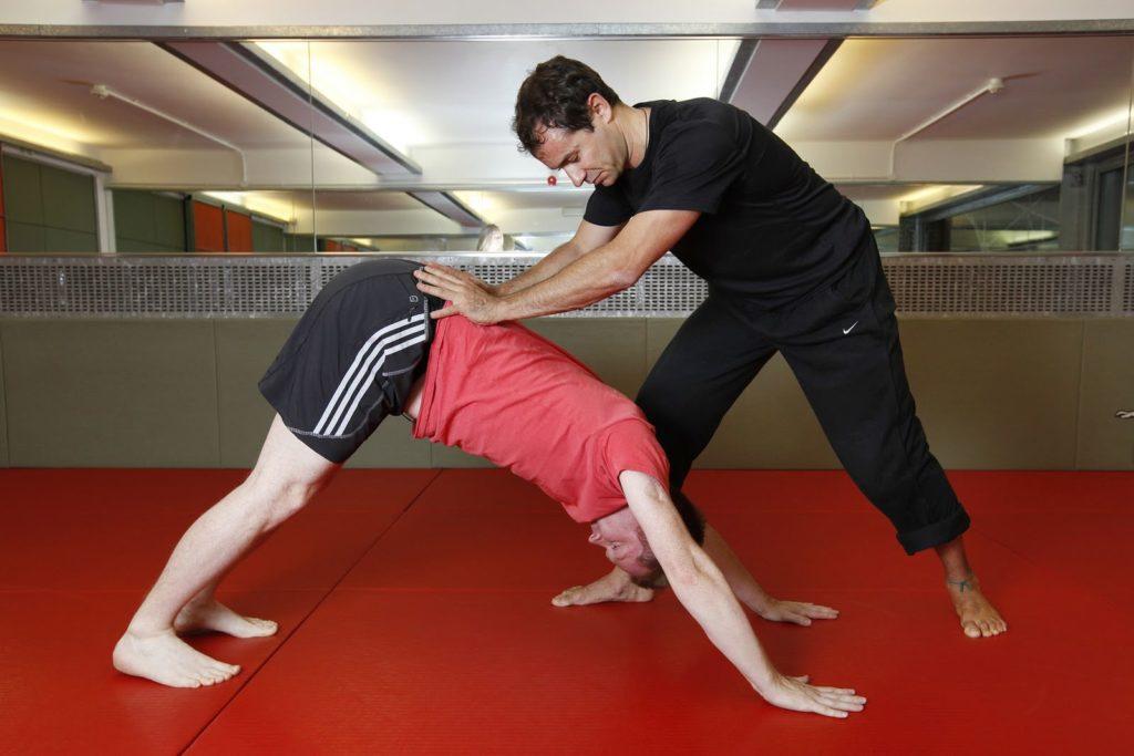 Упражнения при простатите: гимнастика для лечения и профилактики заболевания