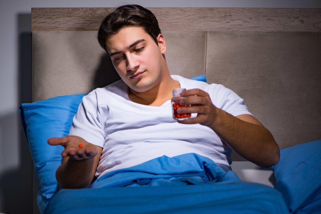 Влияние простатита на бесплодие у мужчин