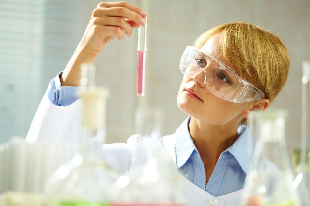 Анализы при простатите: виды исследований и расшифровка результатов