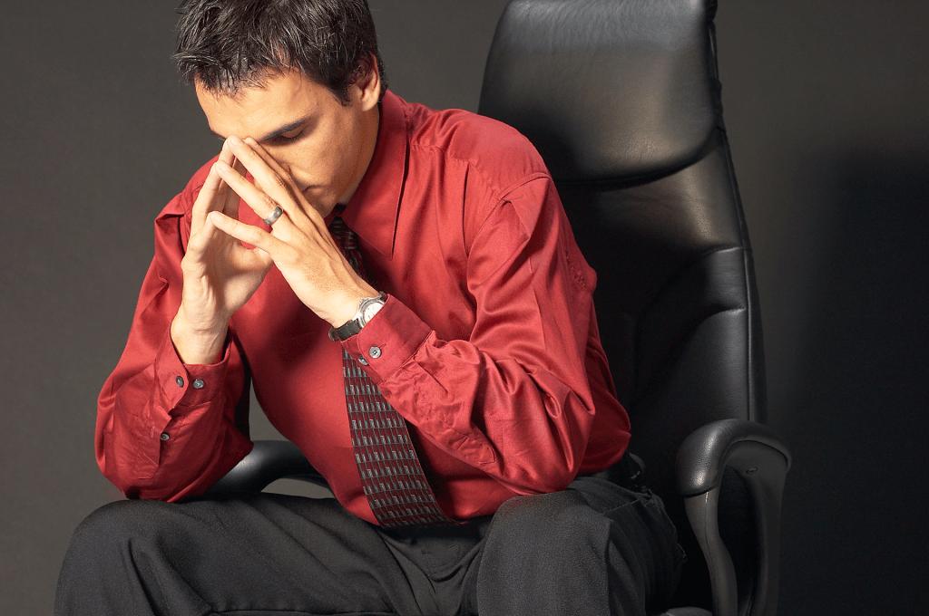 Гнойный простатит: клинические признаки, диагностика и лечение