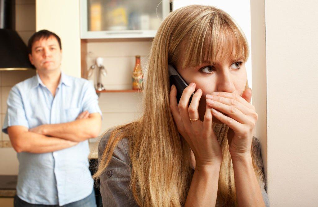 Психологические причины простатита