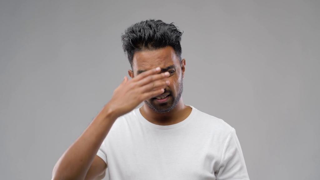 Побочные действия от Простатилена при простатите