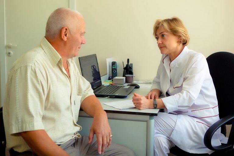 Острый простатит: симптомы, формы и особенности лечения