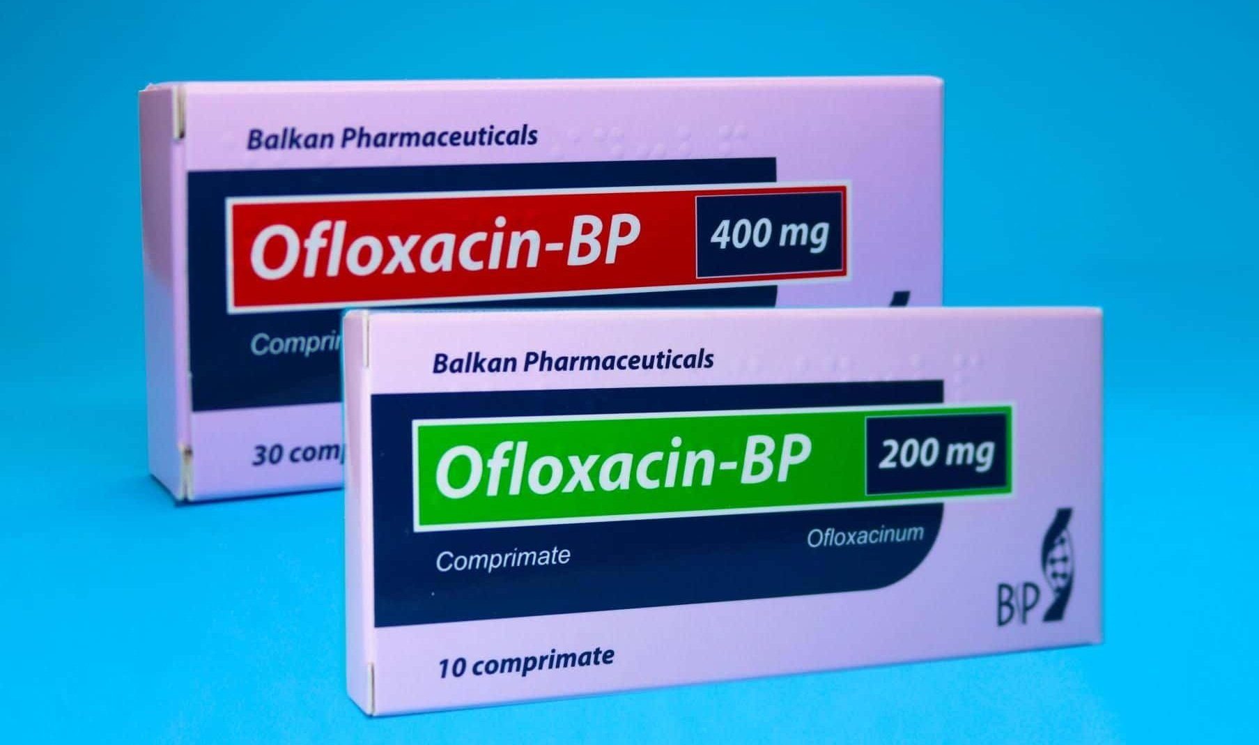 Офлоксацин при простатите: схема лечения и особенности применения || Офлоксацин или левофлоксацин при простатите что лучше