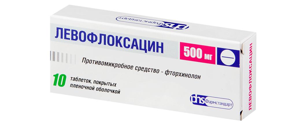 простатит 28 дней антибиотик