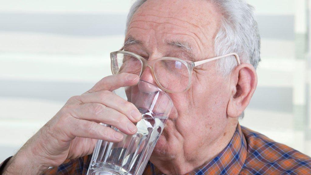 Показания к применению Солгар Простата Плюс