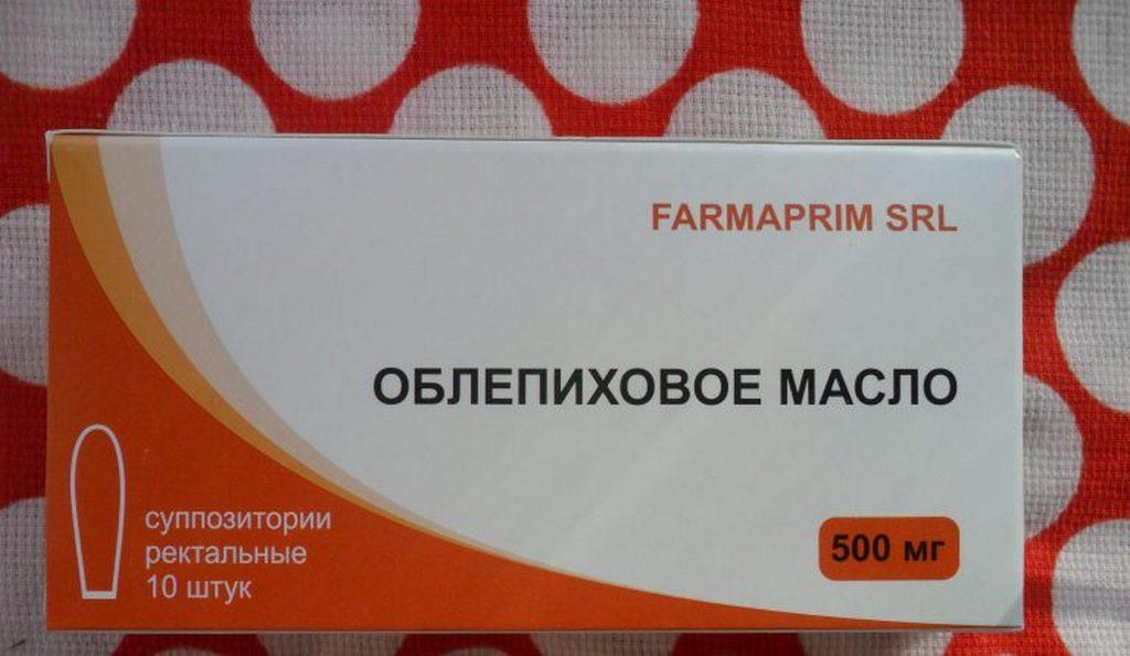 Метилурацил простатита осложнения после простатита