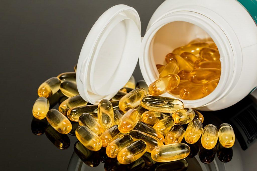 Сабаль Простата: чем полезен препарат и как правильно принимать