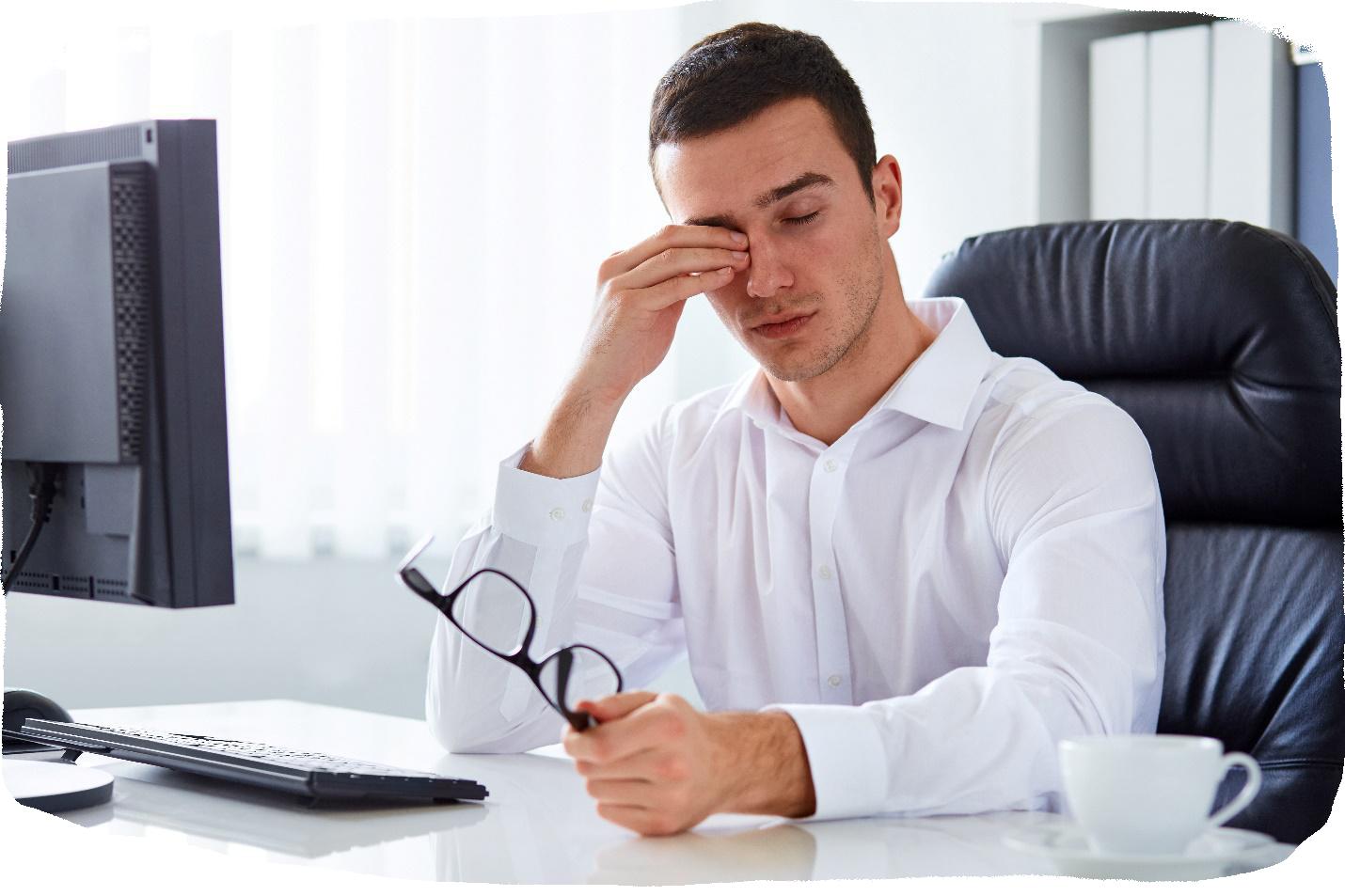 Сонливость простатит сколько людей болеют простатитом