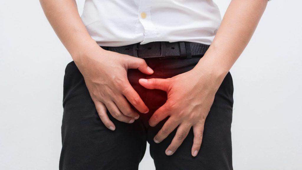 Показания для использования Индометацина