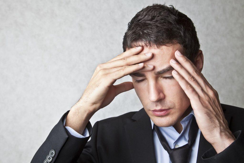 Побочные действия Метилурацила при простатите