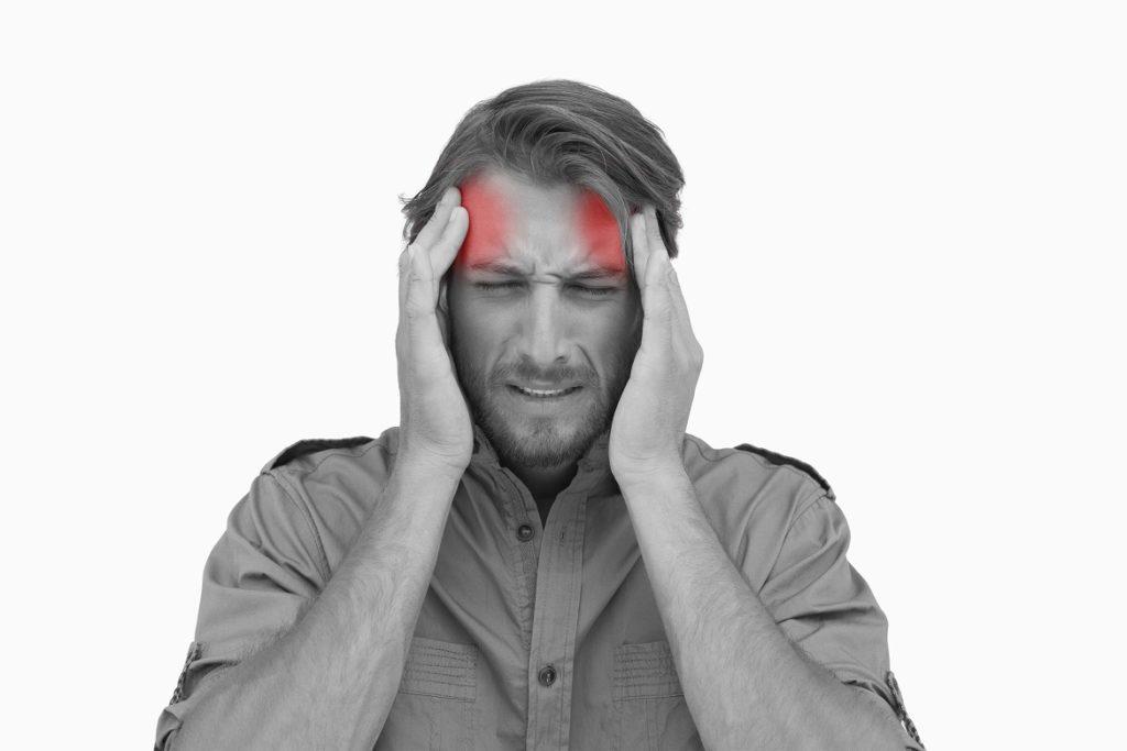 Побочные эффекты препарата Омник