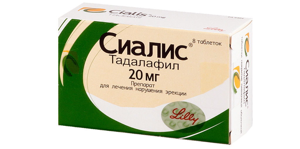 Препараты которые не помогут при лечении аденомы простаты