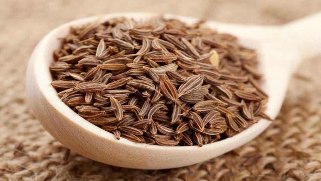 Чай из семян тмина для лечения аденомы простаты