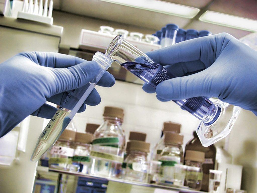 Что показывает анализ ПСА при раке простаты: расшифровка результатов