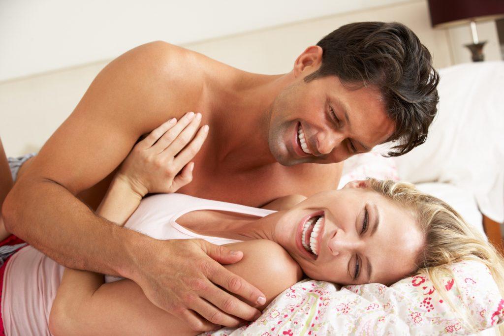 Можно ли мужчинам заниматься сексом при аденоме простаты: польза и вред