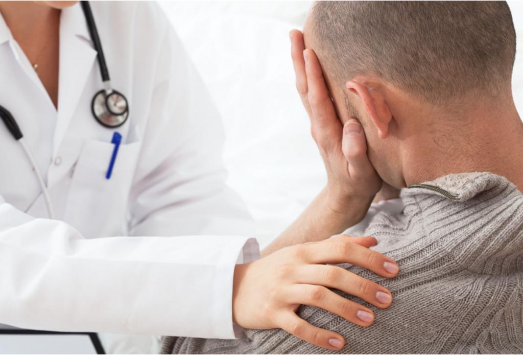 Нужна ли операция при раке простаты