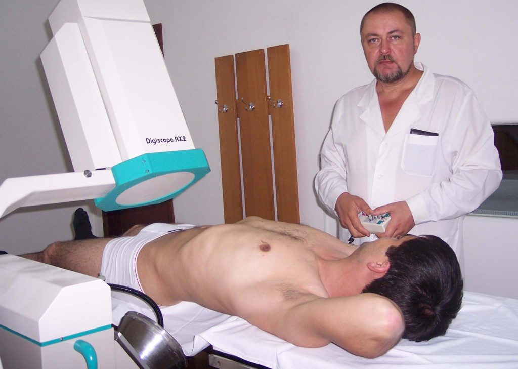 Ортомолекулярная терапия простатита влияние простатита на мочеиспускание