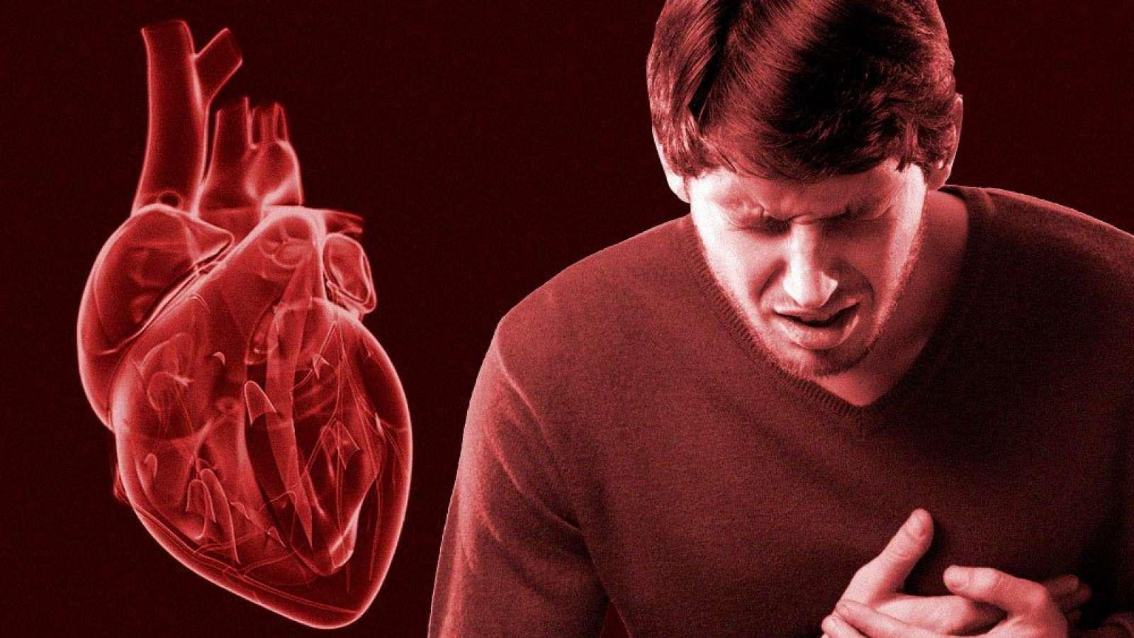 Противопоказания к проведению операции при аденоме простаты