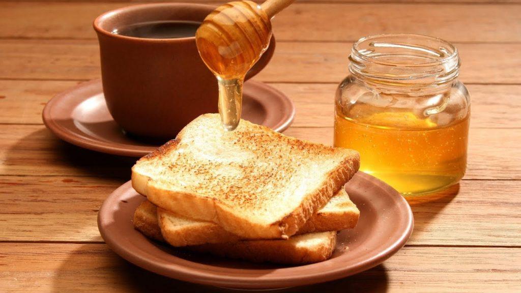 Полезная еда при лечении аденомы простаты