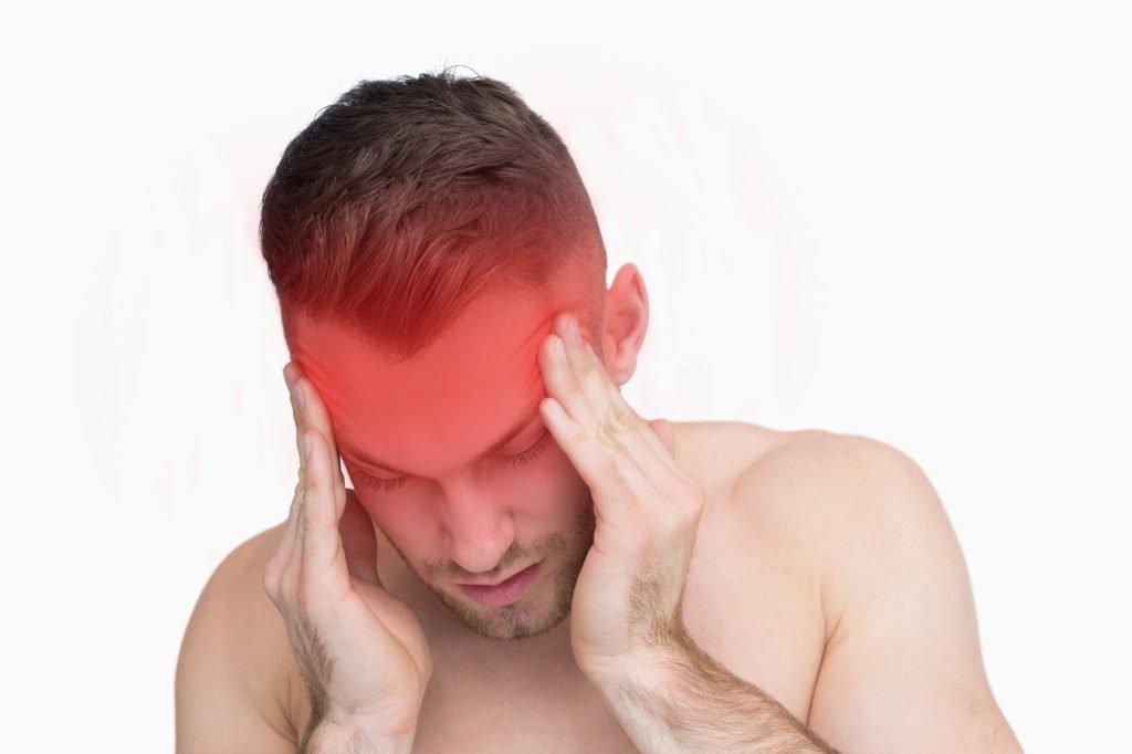 Альфа-адреноблокаторы при лечении аденомы простаты