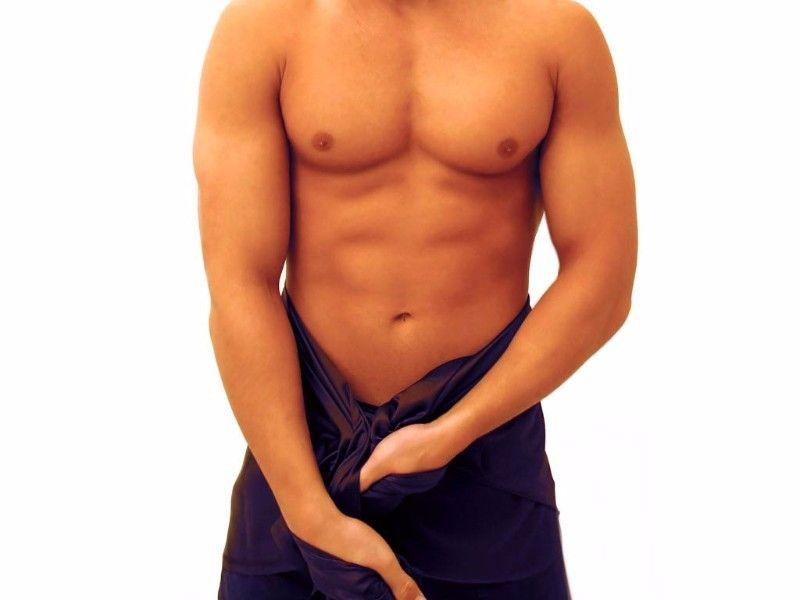 Тяжесть в яичках: причины, сопутствующие симптомы и методы лечения